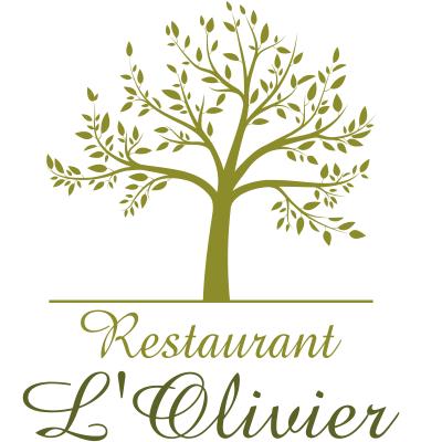 Nabeul info lolivier restaurant