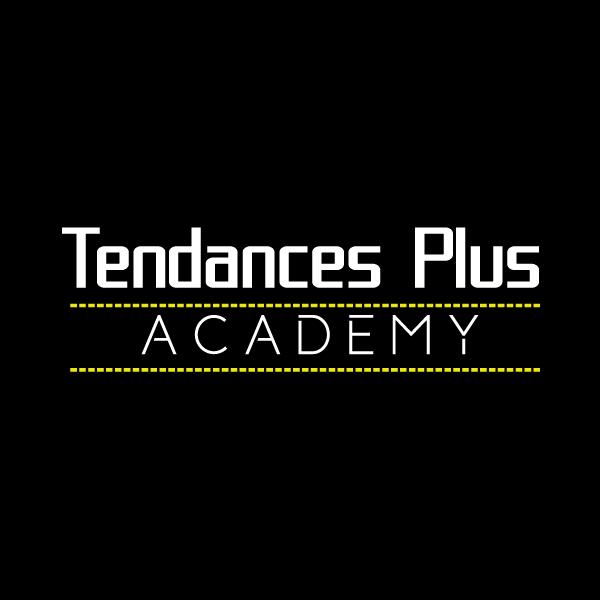Nabeul info tendances Plus Academy