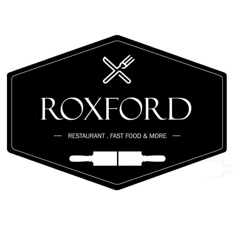 Roxford restaurant Nabeul 768x769