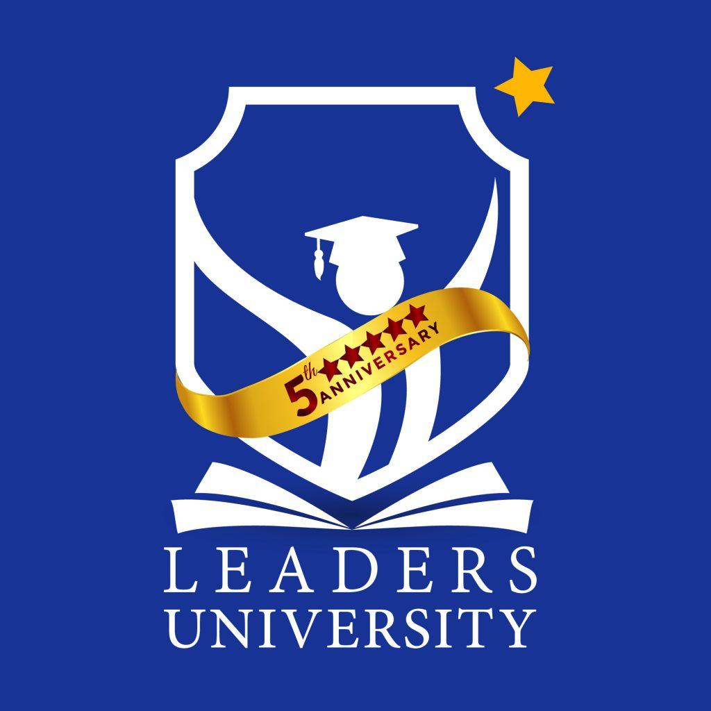 Leaders University