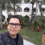 Ahmed Jenhani
