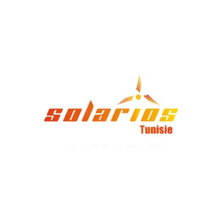 Nabeul Info SolarioseTunisie