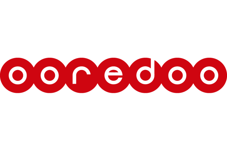 nabeul info boutique ooredoo 768x512