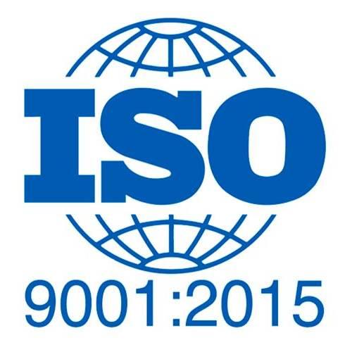 Formation Norme ISO 9001 V 2015 Pour les professionnels