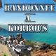 Randonnée à Korbous