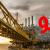 tunisia oil & gas summit