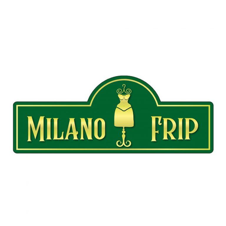 milanofrip 1 768x768