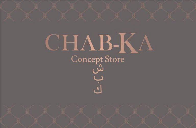 Nabeul Info CHAB-KA