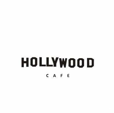 nabeul info hollywood cafe 1