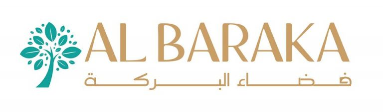Nabeul Info Espace Al Baraka