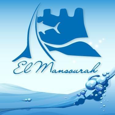 Nabeul Info Restaurant El Mansourah Kelibia
