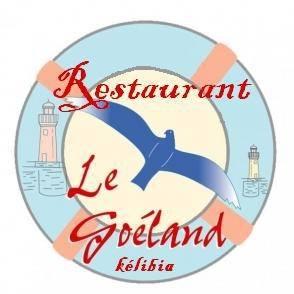 Nabeul Info Restaurant Le Goéland