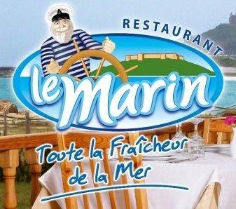 Nabeul Info Restaurant Le Marin