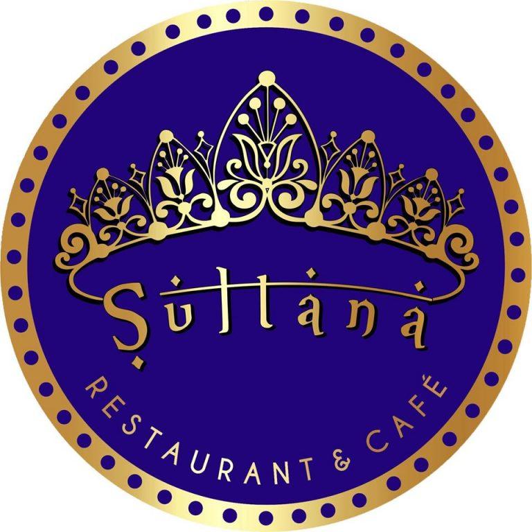 Nabeul Info Sultana Restaurant et Café