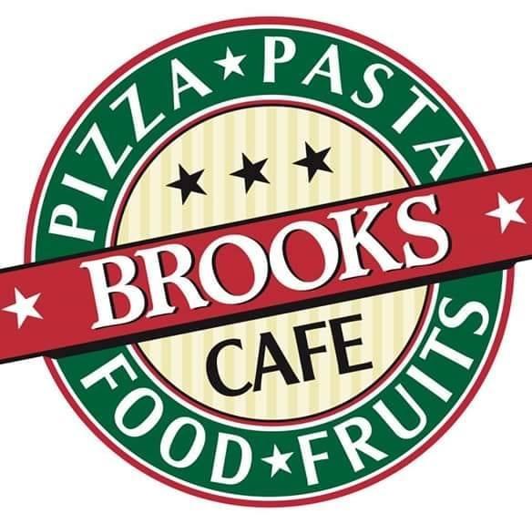 nabeul info brooks cafe
